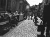 altstadtfest-hueckeswagen-014