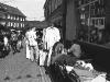 altstadtfest-hueckeswagen-015