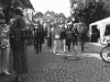 altstadtfest-hueckeswagen-023
