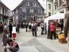 altstadtfest-hueckeswagen-052