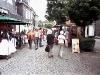 altstadtfest-hueckeswagen-056