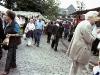 altstadtfest-hueckeswagen-059
