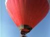 ballon-fahrt_100