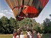 ballon-fahrt_103