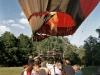 ballon-fahrt_104
