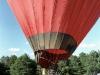 ballon-fahrt_105