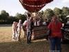 ballon-fahrt_107