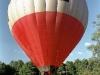 ballon-fahrt_114