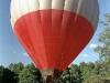 ballon-fahrt_115