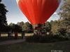 ballon-fahrt_117