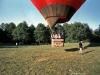 ballon-fahrt_118