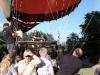 ballon-fahrt_119
