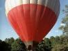ballon-fahrt_123