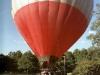 ballon-fahrt_124