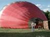 ballon-fahrt_125