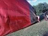 ballon-fahrt_127