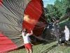 ballon-fahrt_128