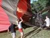 ballon-fahrt_129