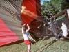 ballon-fahrt_130