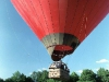 ballon-fahrt_132