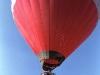 ballon-fahrt_133