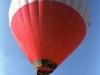 ballon-fahrt_134