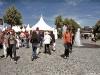 Reitsport CHIO Aachen