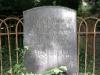 Historischer Friedhof Neuwied