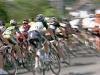 Radrennen und Sportfotografie