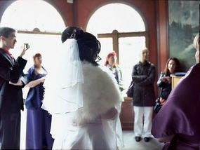 Hochzeit und Fotografie