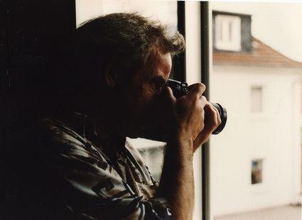 Home-Shooting: Portraits einmal anders gestalten