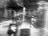 zuerich-schwarzweiss-02
