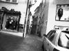 zuerich-schwarzweiss-05